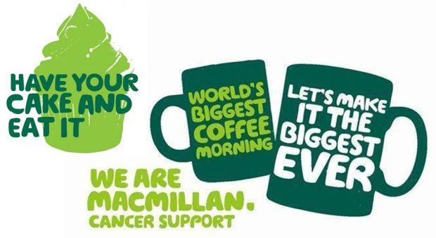 Find out more at http://coffee.macmillan.org.uk/