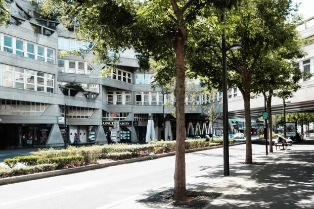 Ivry-sur-Seine - 04