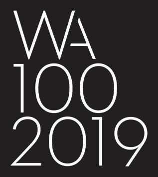 wa100 2019 image black