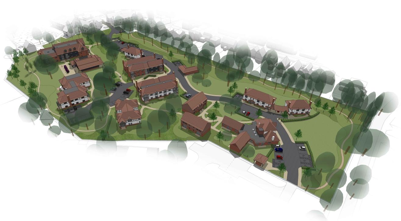 aerial-view-site-model-180914.jpg